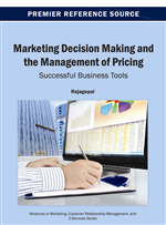 Pricing Book