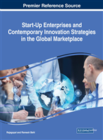 Start-up Enterprise