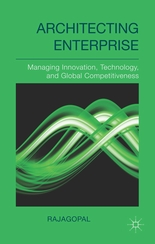 Architective Enterprise