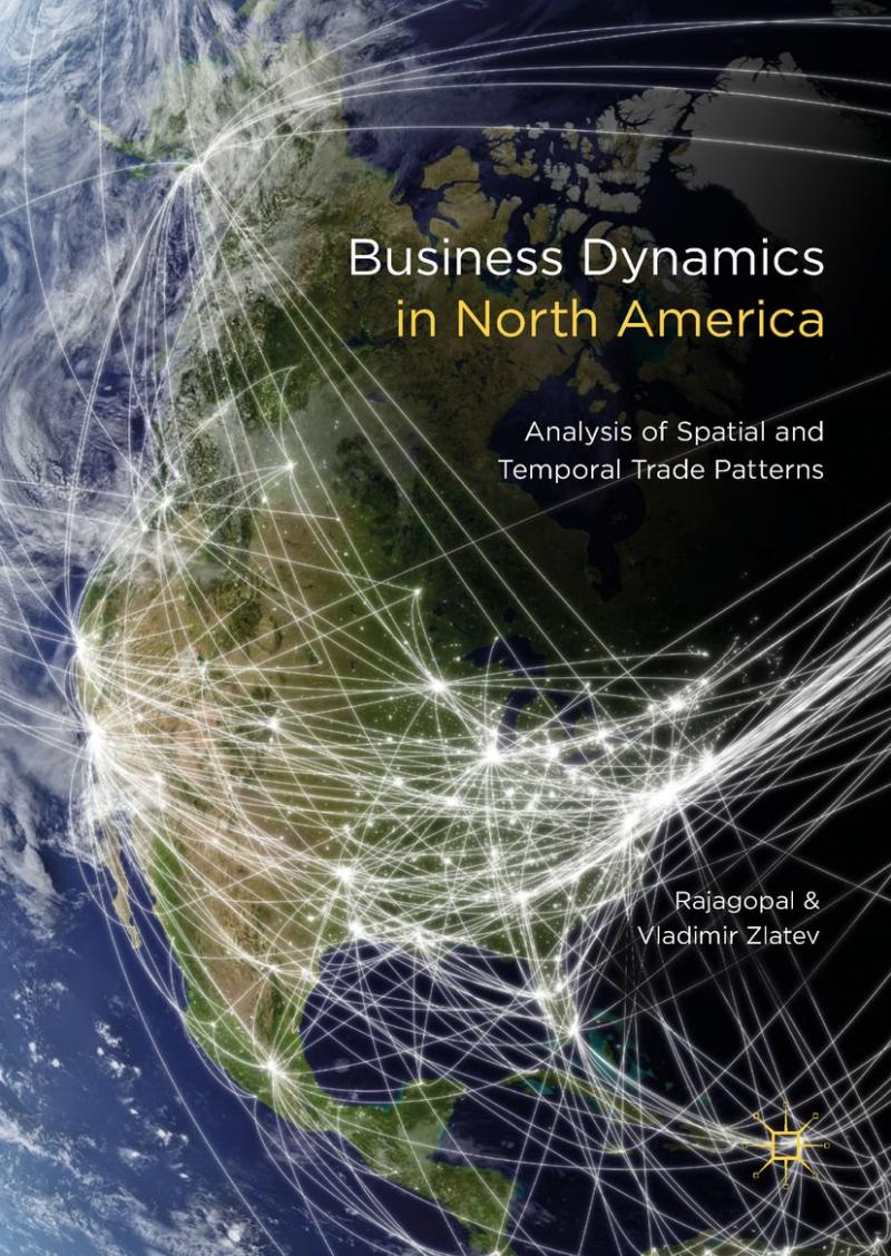 BusinessDynamics in North America